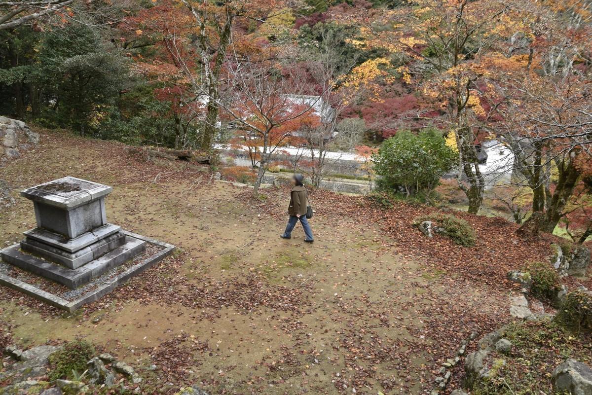 f:id:yasukazu01:20191203185833j:plain