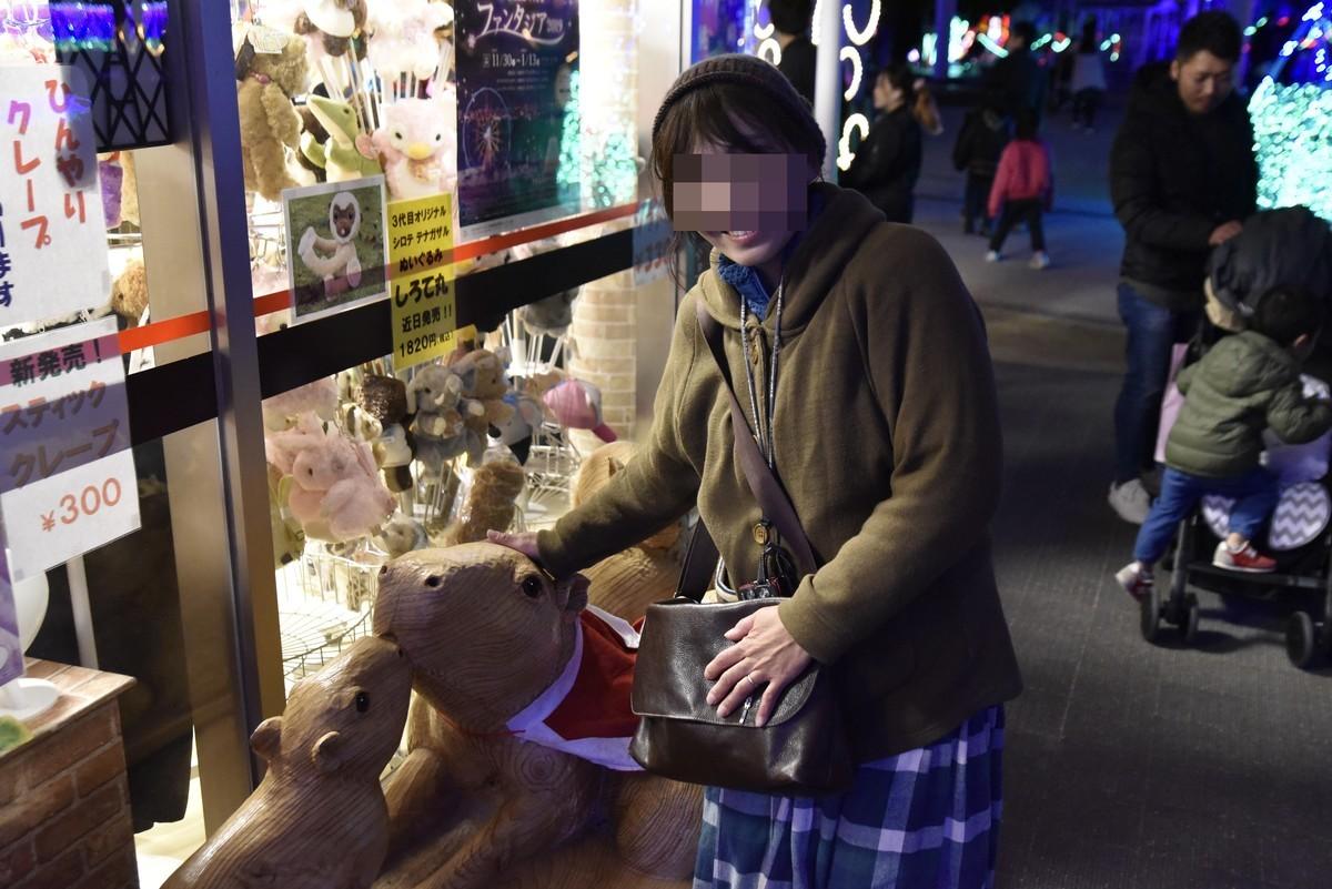 f:id:yasukazu01:20191217191723j:plain