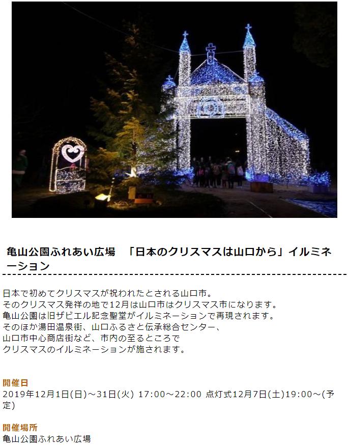 f:id:yasukazu01:20191223150756p:plain