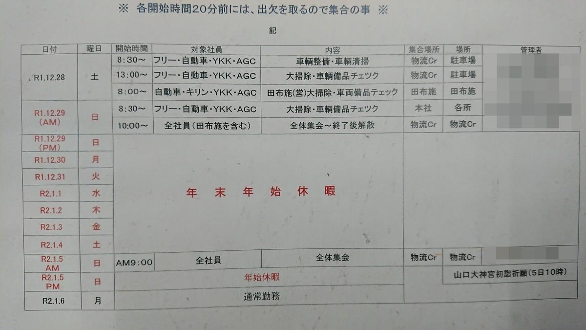 f:id:yasukazu01:20200105165353j:plain