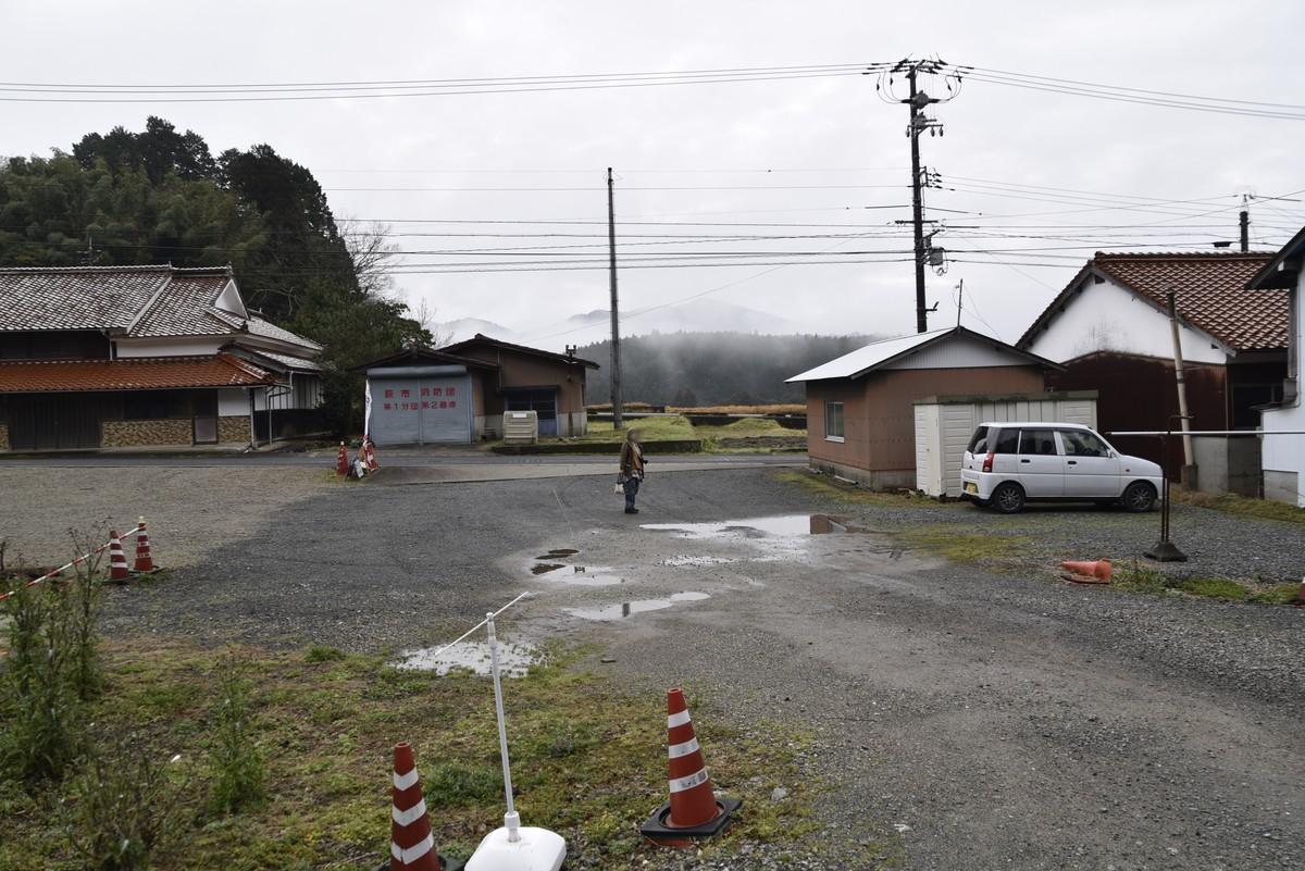 f:id:yasukazu01:20200128144248j:plain