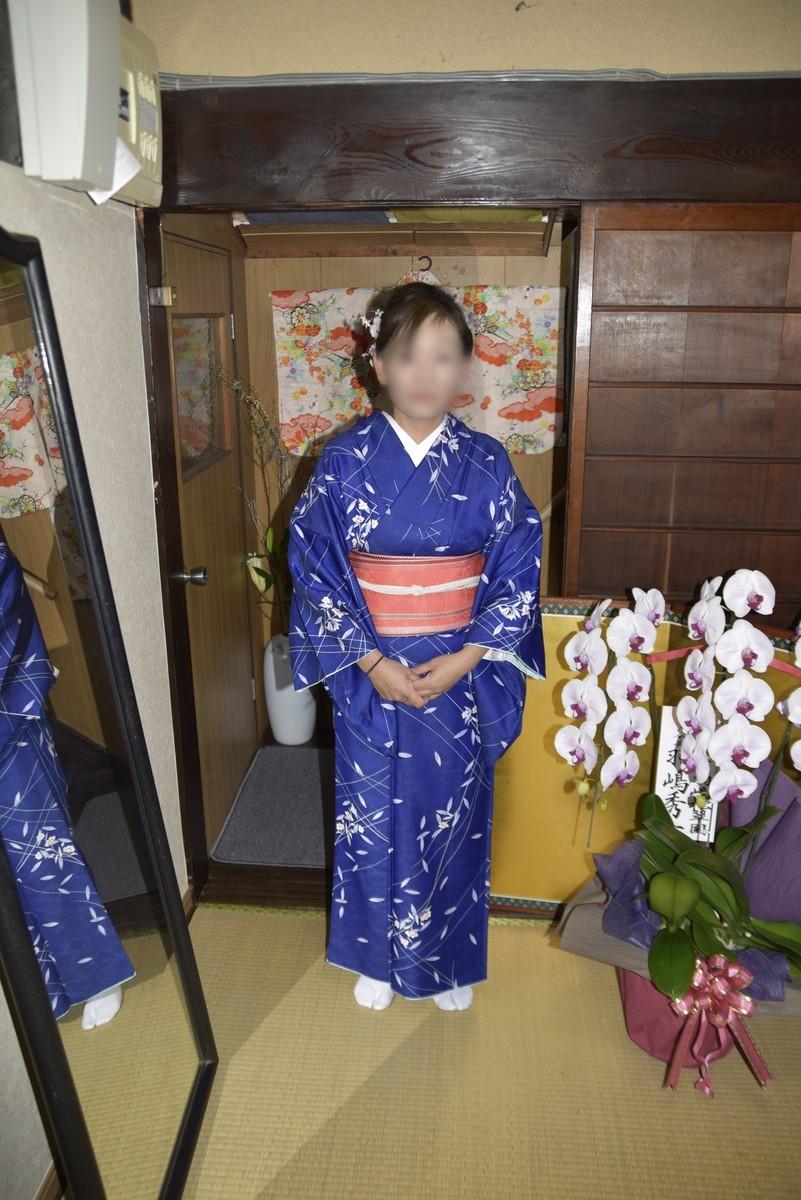 f:id:yasukazu01:20200208201305j:plain