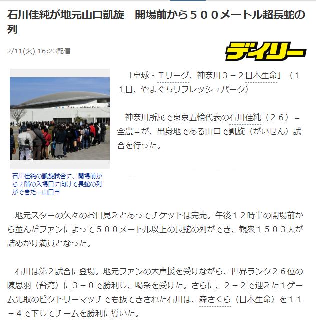 f:id:yasukazu01:20200212155814p:plain