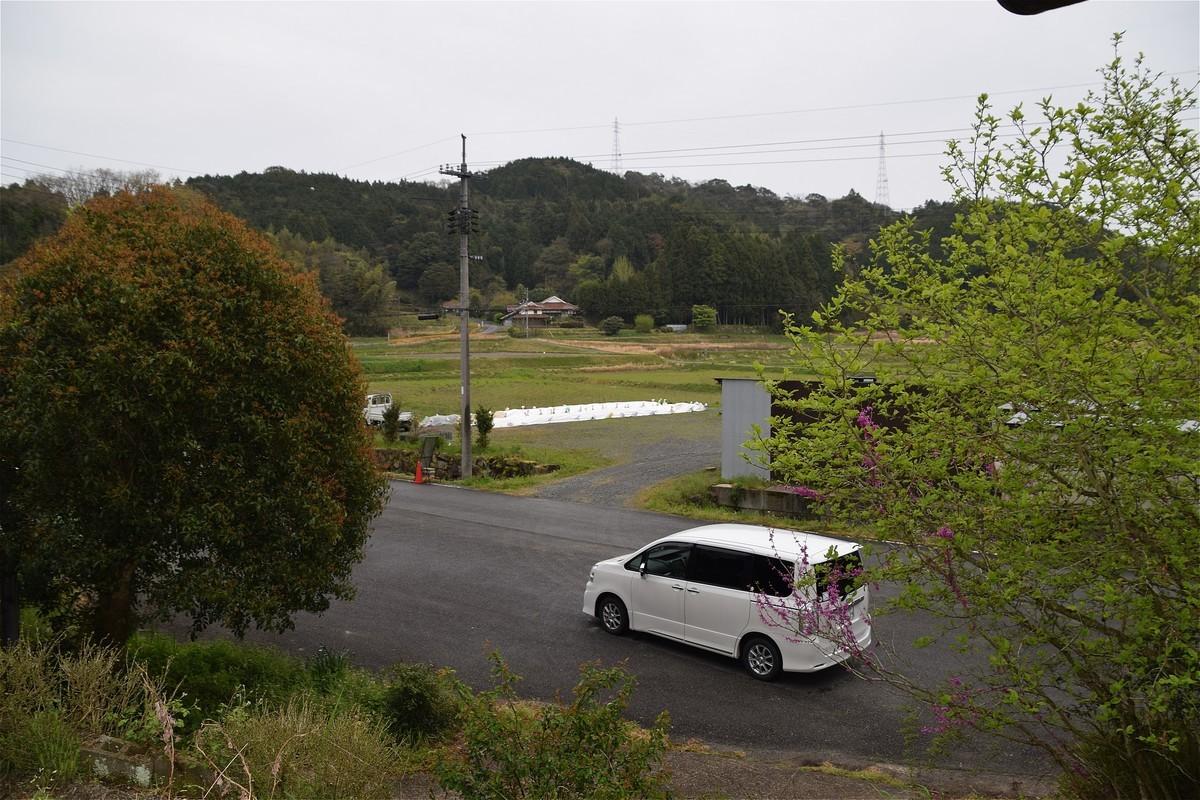 f:id:yasukazu01:20200419161018j:plain