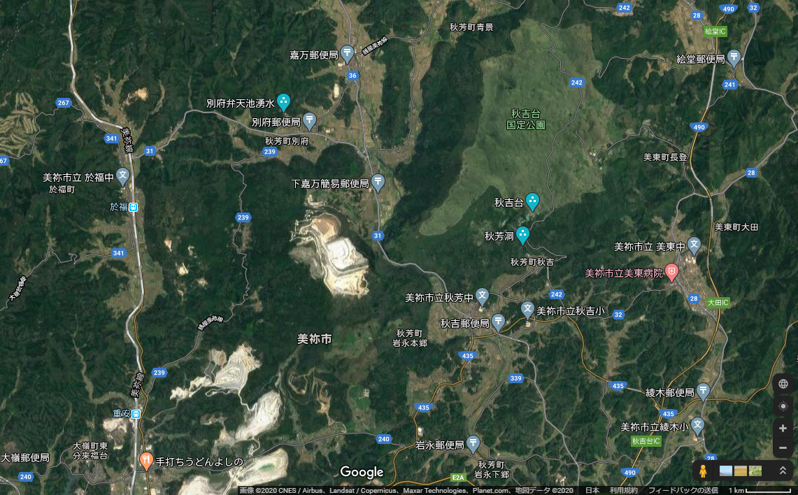 f:id:yasukazu01:20200506202023p:plain