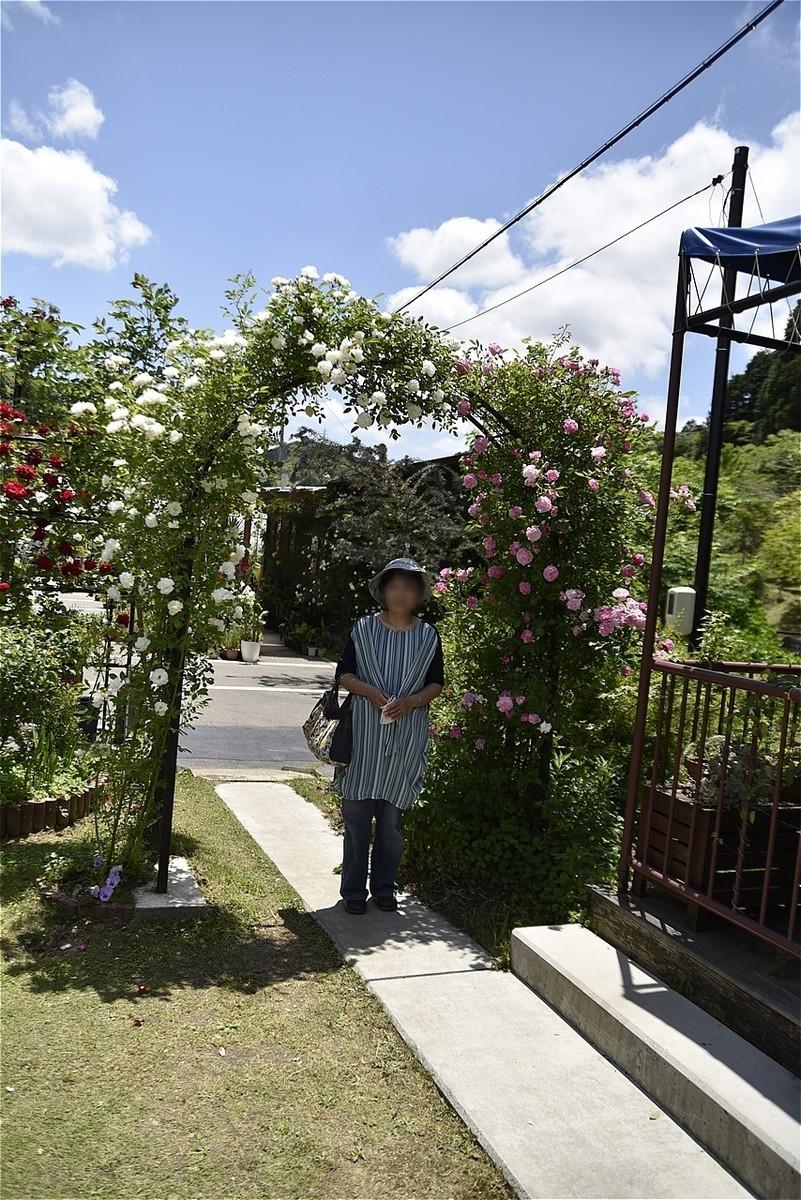 f:id:yasukazu01:20200528185134j:plain