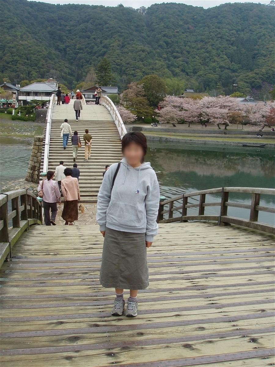 f:id:yasukazu01:20200612192503j:plain