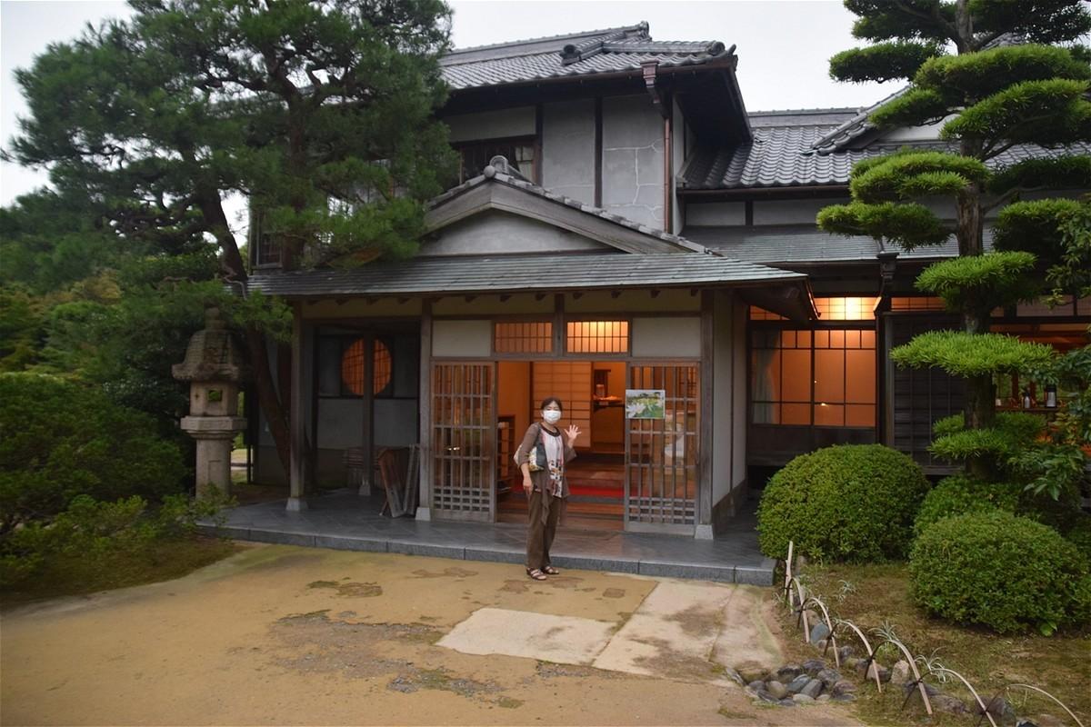 f:id:yasukazu01:20200719054633j:plain