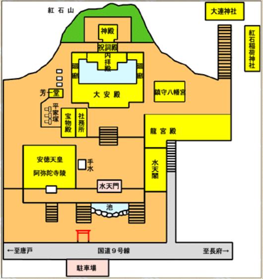 f:id:yasukazu01:20200729163603p:plain