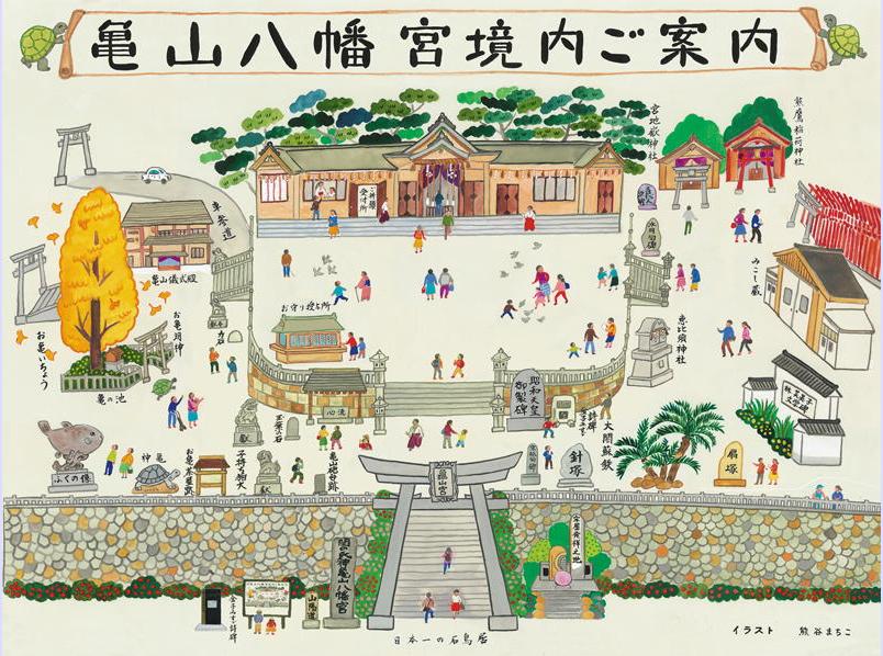 f:id:yasukazu01:20200731172106p:plain