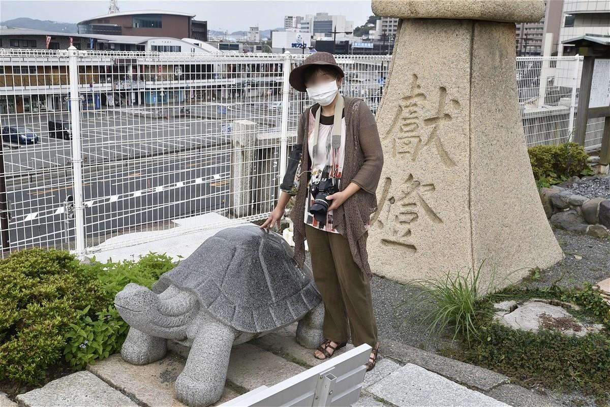 f:id:yasukazu01:20200731172922j:plain