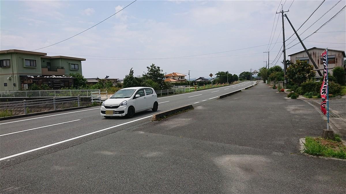 f:id:yasukazu01:20200807161501j:plain