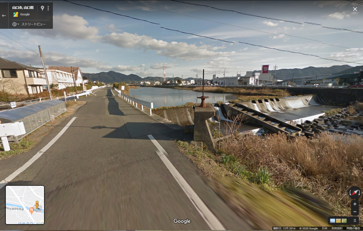f:id:yasukazu01:20200814194940p:plain