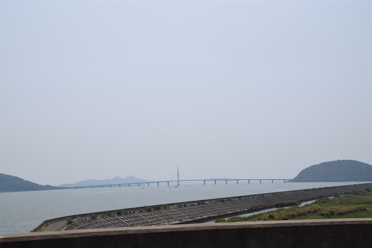 f:id:yasukazu01:20200822115107j:plain