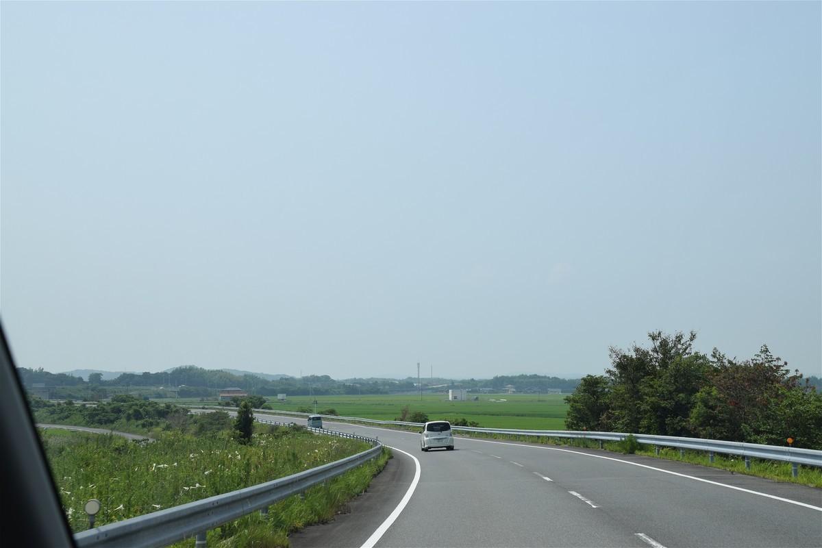 f:id:yasukazu01:20200822115116j:plain