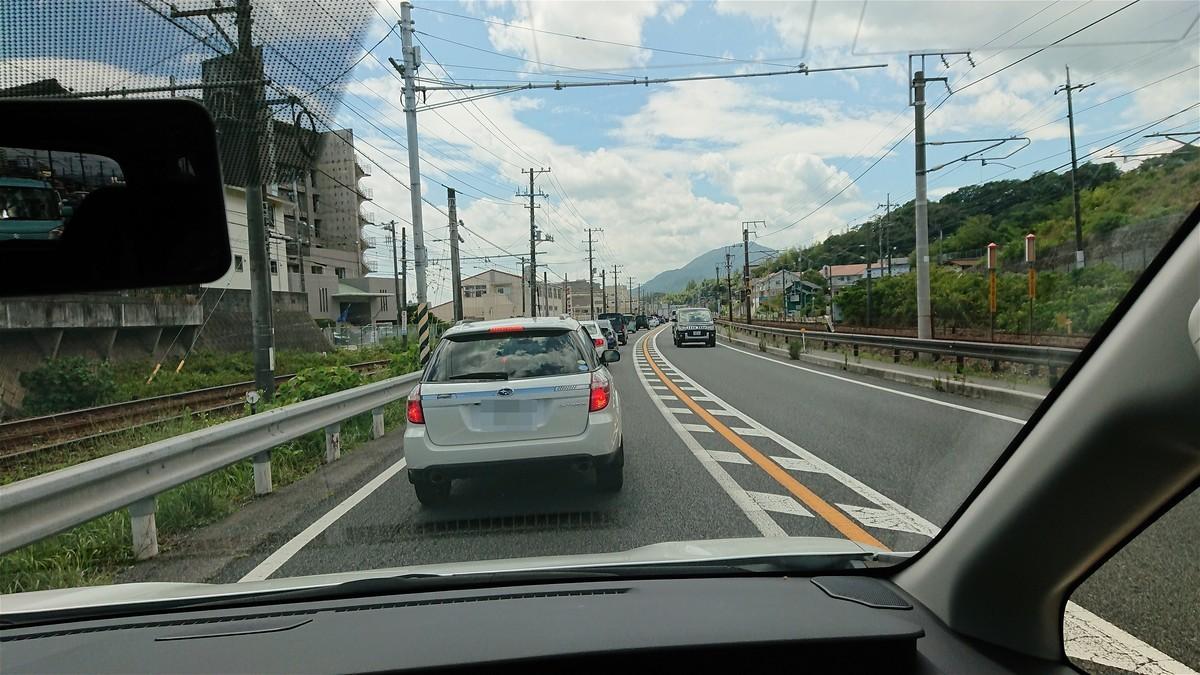 f:id:yasukazu01:20200828190343j:plain
