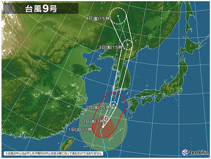 f:id:yasukazu01:20200901201010p:plain