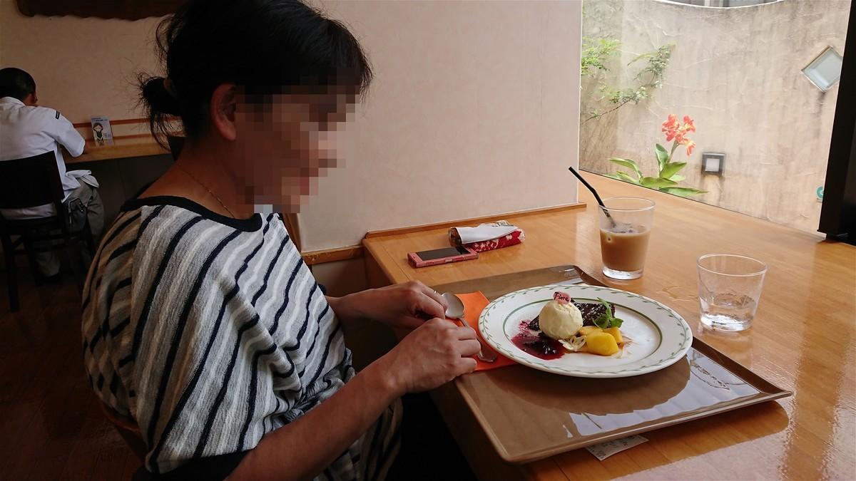 f:id:yasukazu01:20200902190633j:plain