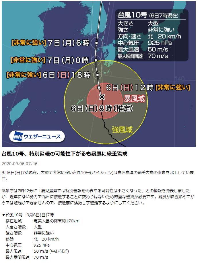 f:id:yasukazu01:20200906081249p:plain
