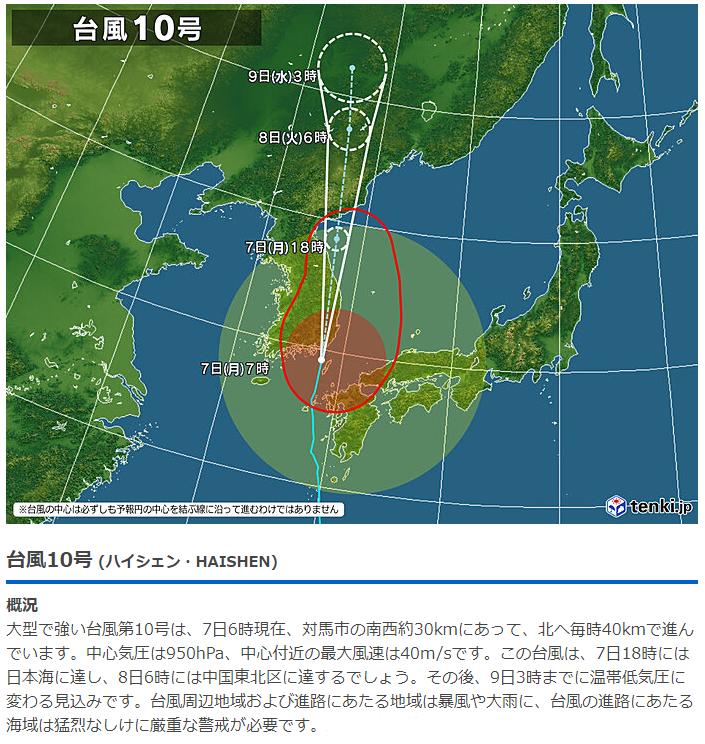 f:id:yasukazu01:20200907082858p:plain