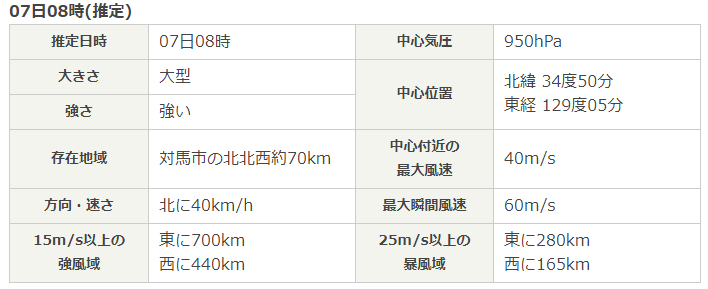 f:id:yasukazu01:20200907083000p:plain