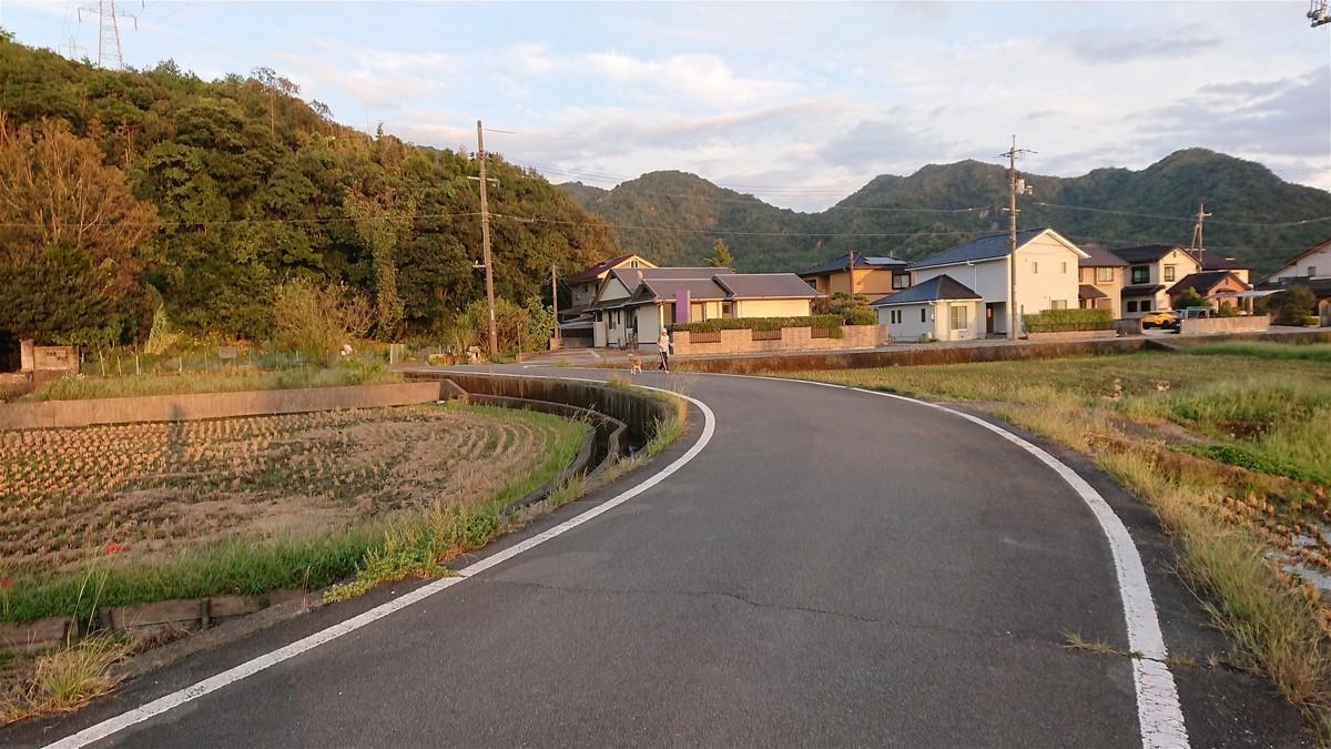 f:id:yasukazu01:20200927184223j:plain