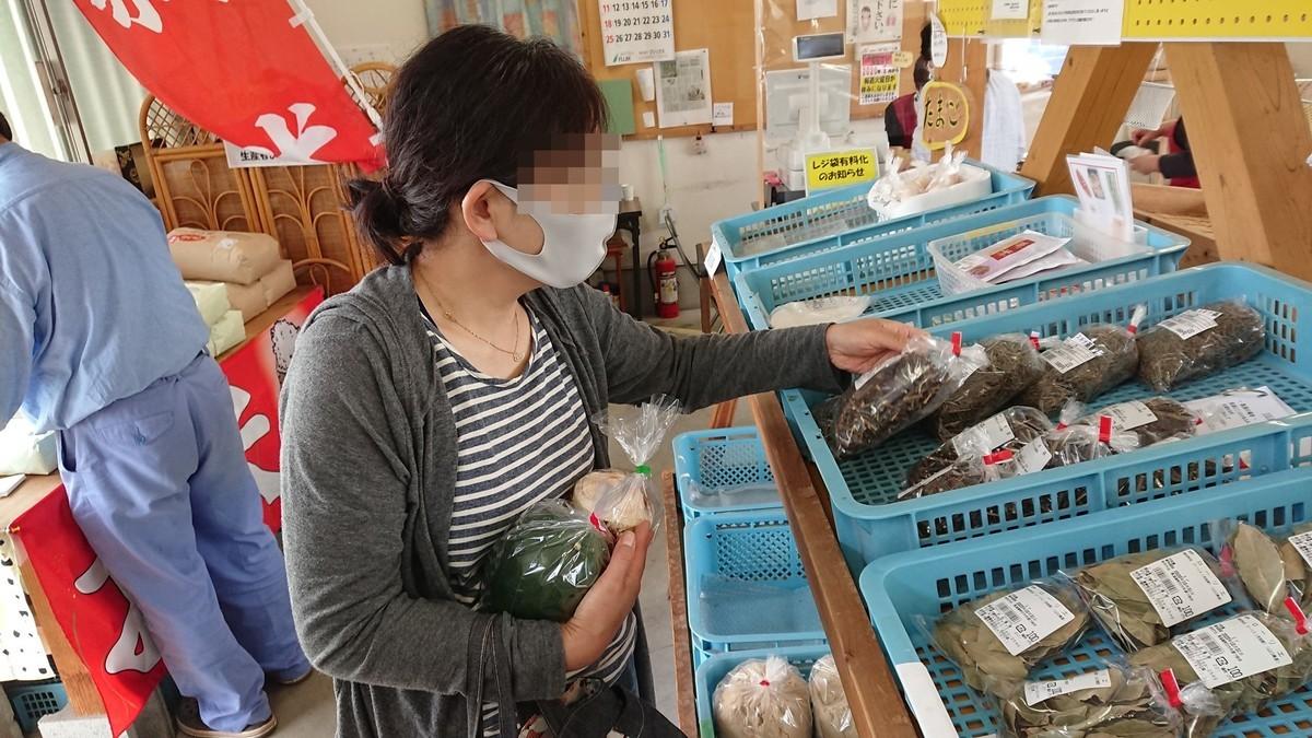 f:id:yasukazu01:20201004102733j:plain