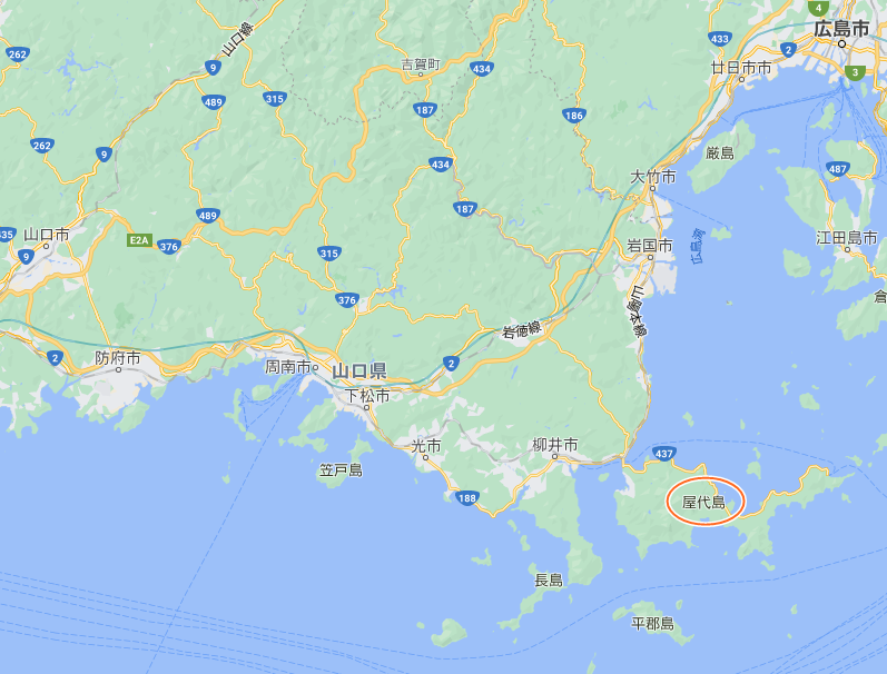 f:id:yasukazu01:20201009181533p:plain