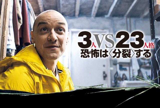 f:id:yasukkokoko:20170512234157j:image