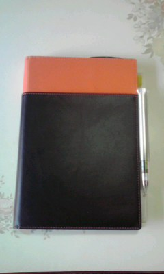 f:id:yasuko-imageup:20120912150222j:image:left