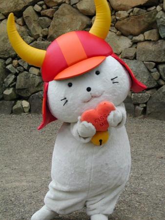 f:id:yasuko-style:20081220090643j:image