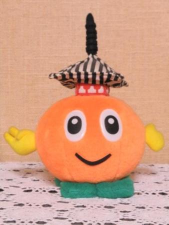 f:id:yasuko-style:20100104012053j:image