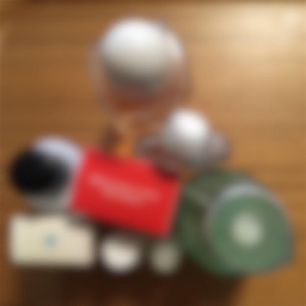 f:id:yasuko659:20191231102044j:image