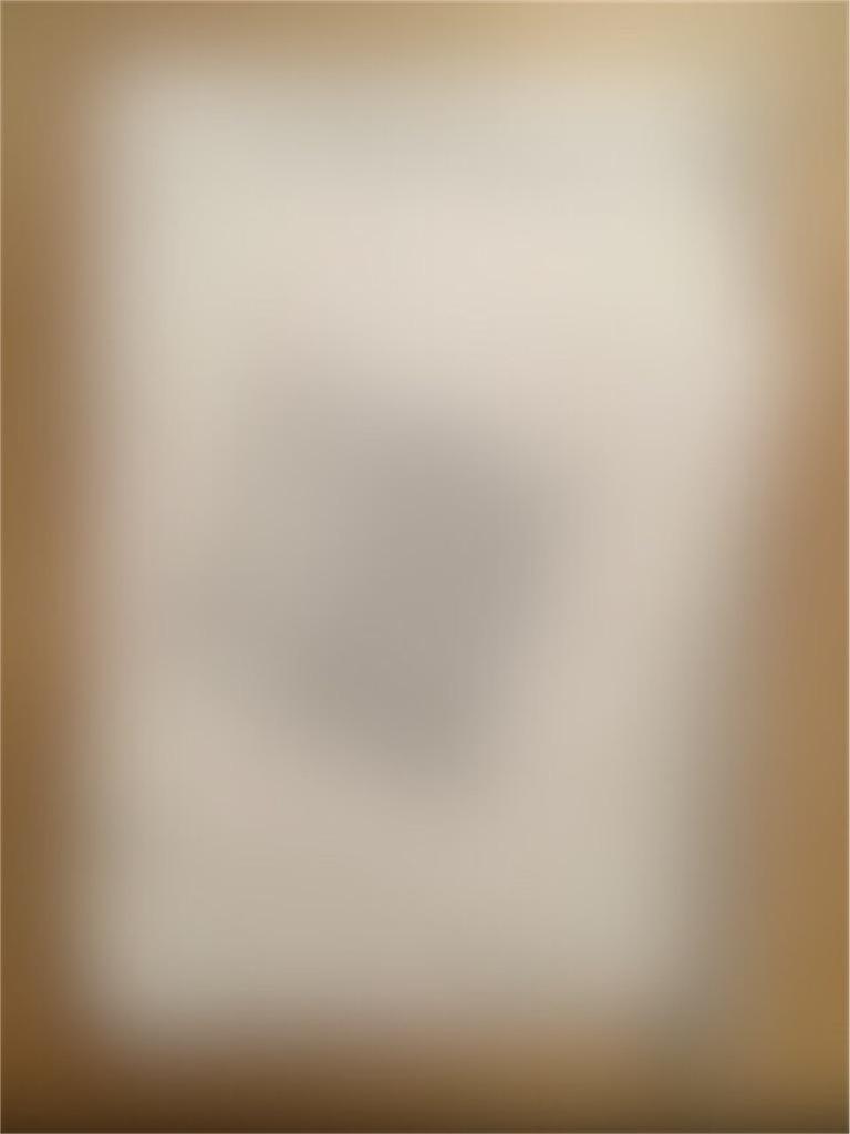 f:id:yasuko659:20200102071856j:image