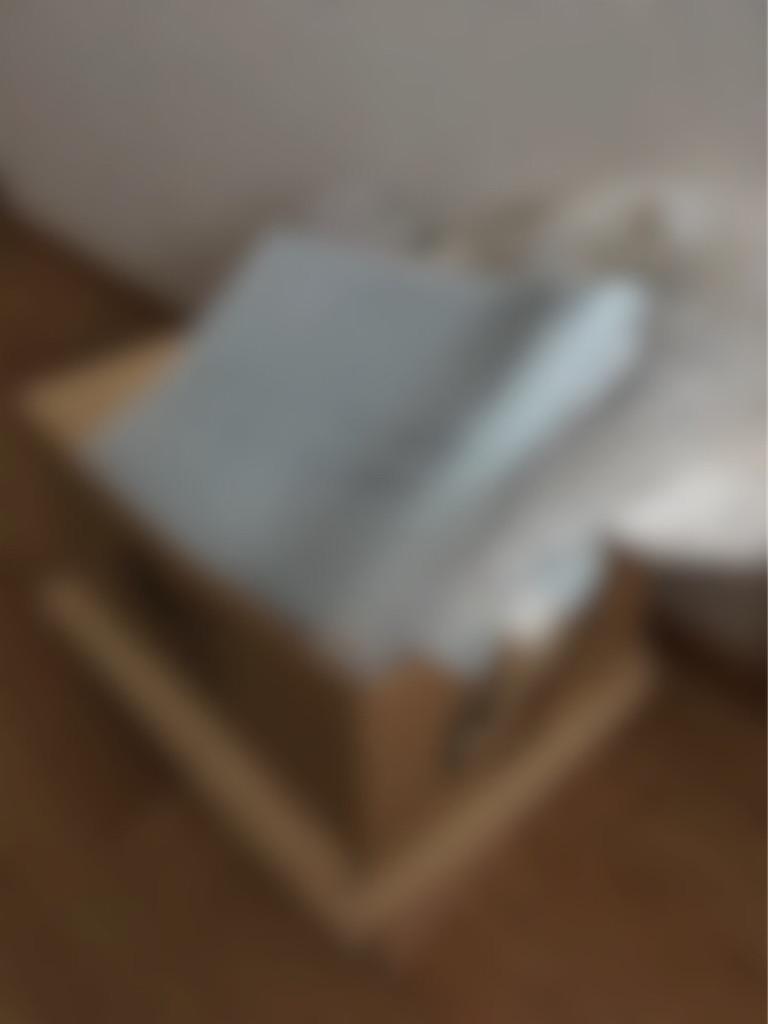 f:id:yasuko659:20200106091327j:image