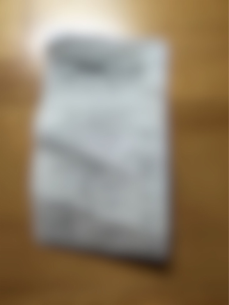 f:id:yasuko659:20200114070943j:image