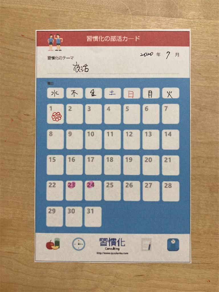 f:id:yasuko659:20200703094146j:plain