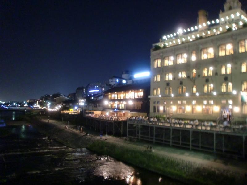 f:id:yasukochan:20130710202218j:image:w360