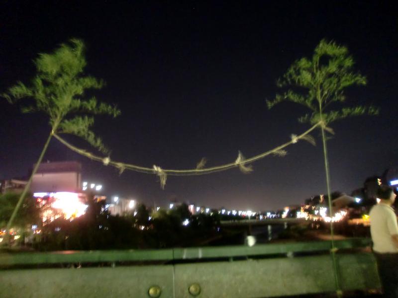 f:id:yasukochan:20130711005325j:image:w360