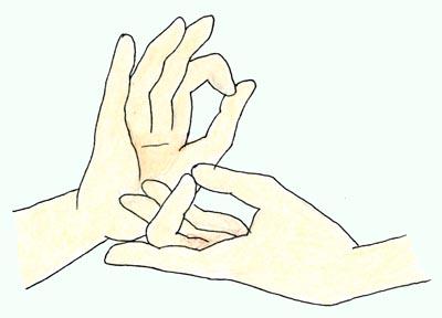 f:id:yasukochan:20141009221956j:plain
