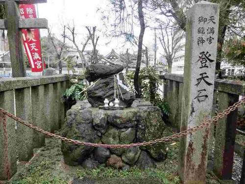 f:id:yasukochan:20150128225046j:image:w360