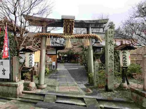 f:id:yasukochan:20150128225324j:image:w360
