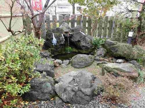 f:id:yasukochan:20150128225511j:image:w360