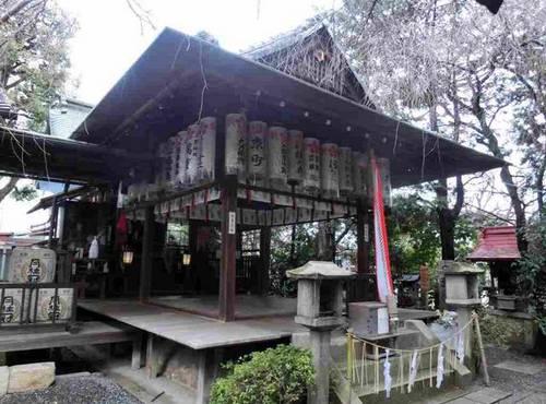 f:id:yasukochan:20150128225749j:image:w360