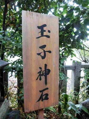 f:id:yasukochan:20150128225920j:image:w360