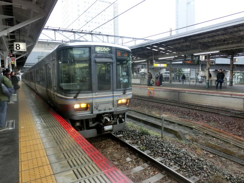 f:id:yasukochan:20180108110028j:image:w360