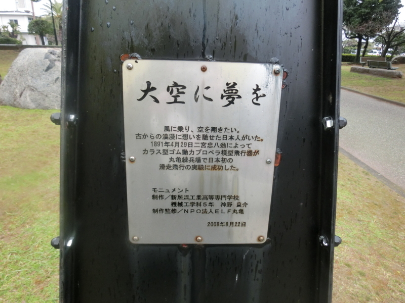 f:id:yasukochan:20180108141325j:image:w360