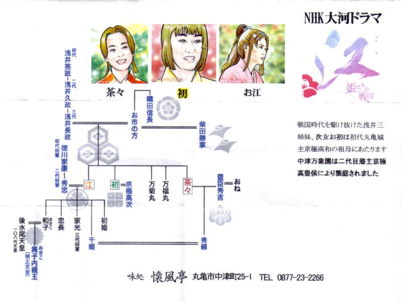 f:id:yasukochan:20180114185204j:image:w360