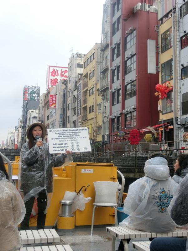 f:id:yasukochan:20180117135605j:image:w360