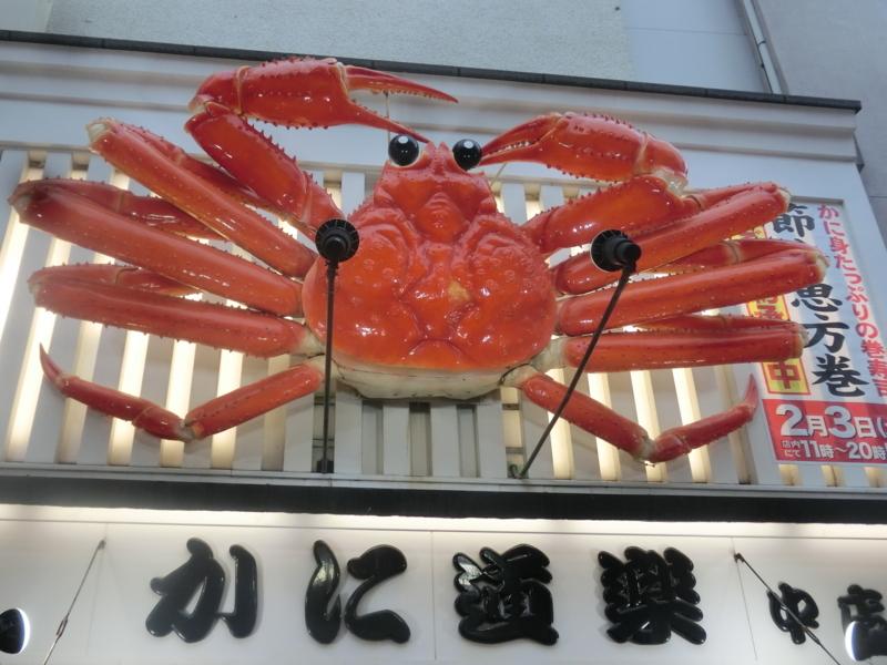 f:id:yasukochan:20180117143119j:image:w360